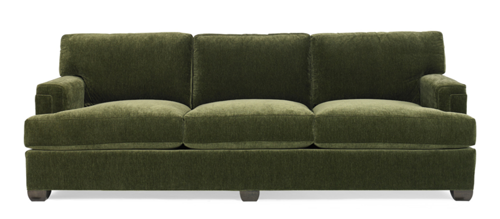 Hickory White - Slade Sofa