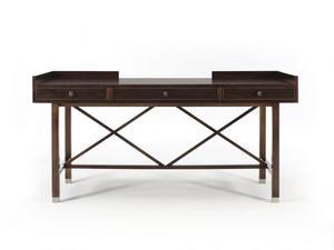 Thumbnail of Hickory White - Desk