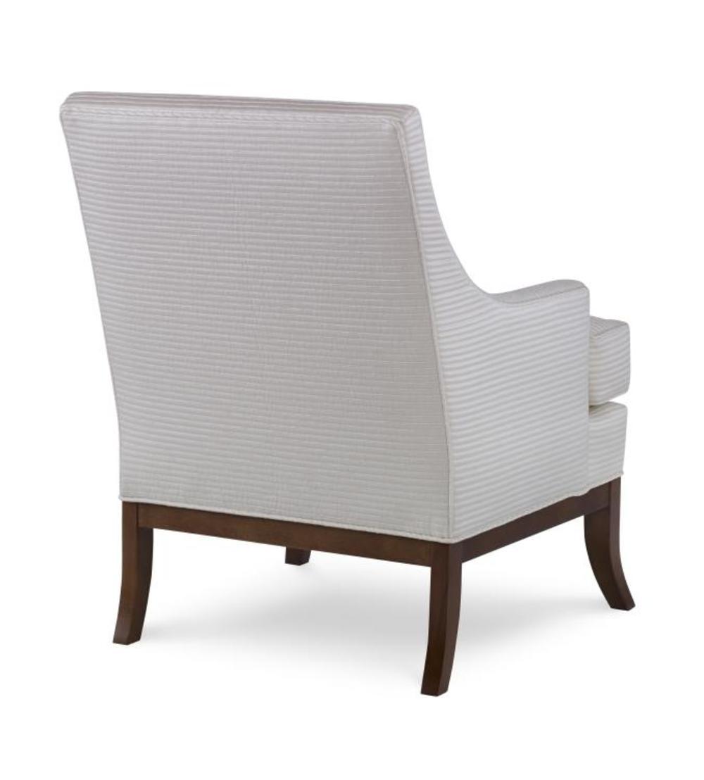 Highland House - Corey Chair