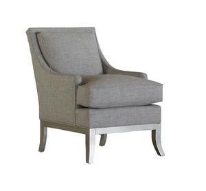 Thumbnail of Highland House - Corey Chair