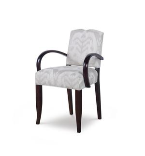 Thumbnail of Highland House - Mustache Arm Chair