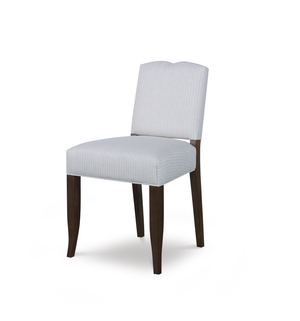 Thumbnail of Highland House - Mustache Side Chair