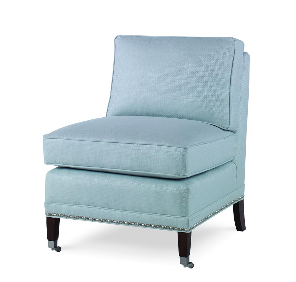 Highland House - Sienna Chair