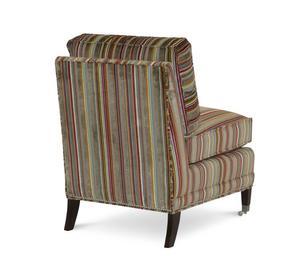 Thumbnail of Highland House - Sienna Chair