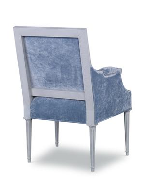 Thumbnail of Highland House - Noelle Arm Chair
