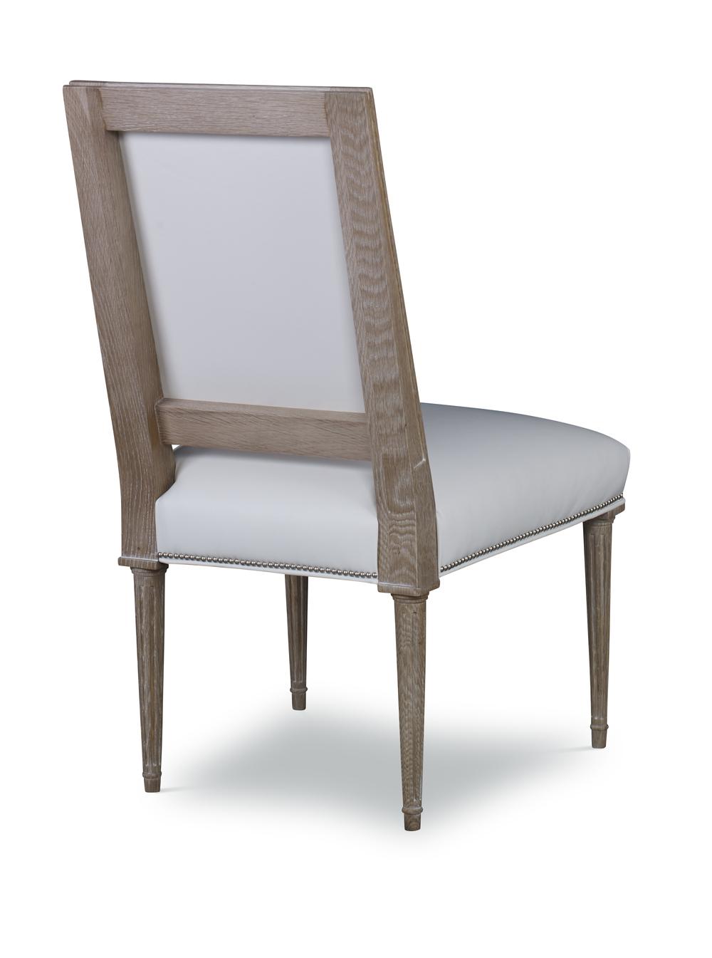 Highland House - Noelle Side Chair