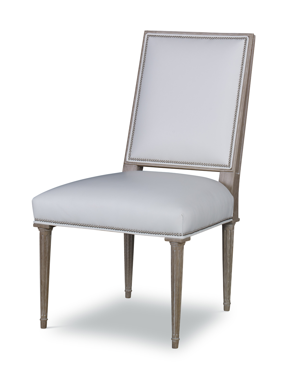 Highland House - Noelle Side Chair