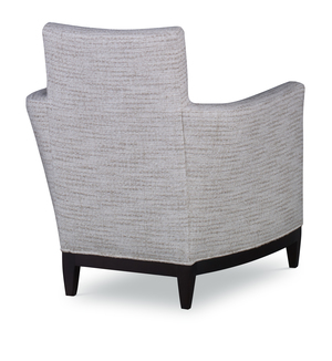 Thumbnail of Highland House - Gilles Chair