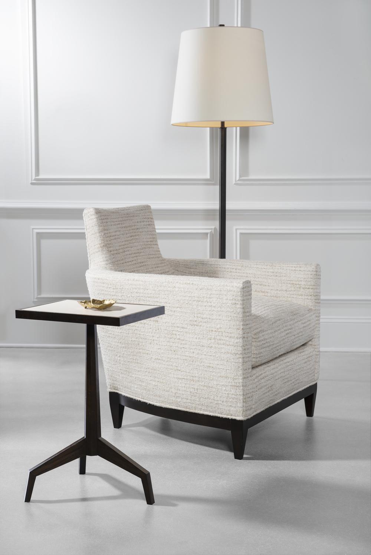 Highland House - Gilles Chair