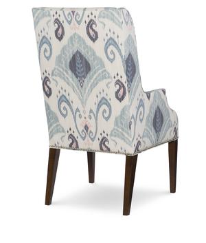 Thumbnail of Highland House - Kinsley Host/Hostess Chair