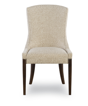 Thumbnail of Highland House - Yates Dining Chair