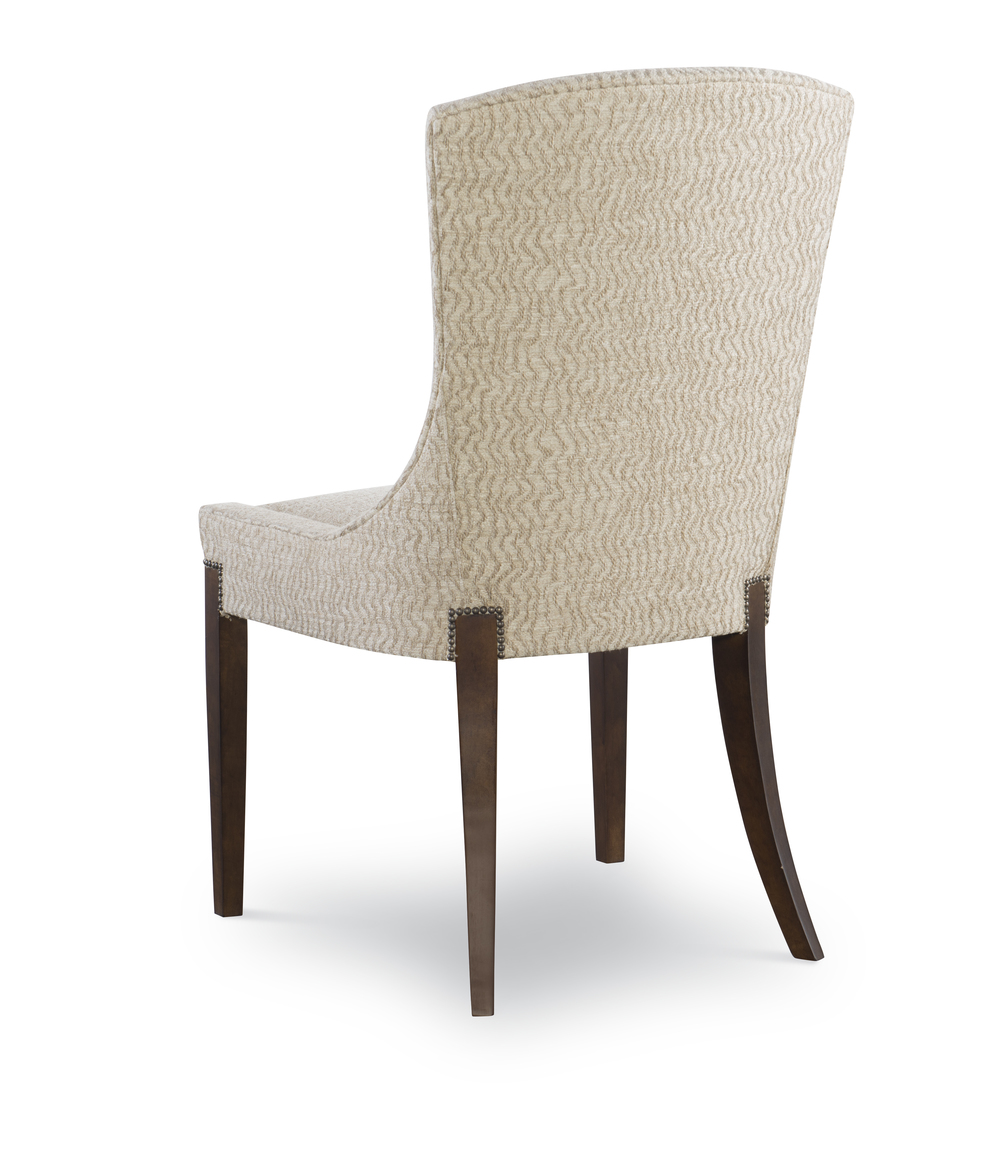 Highland House - Yates Dining Chair