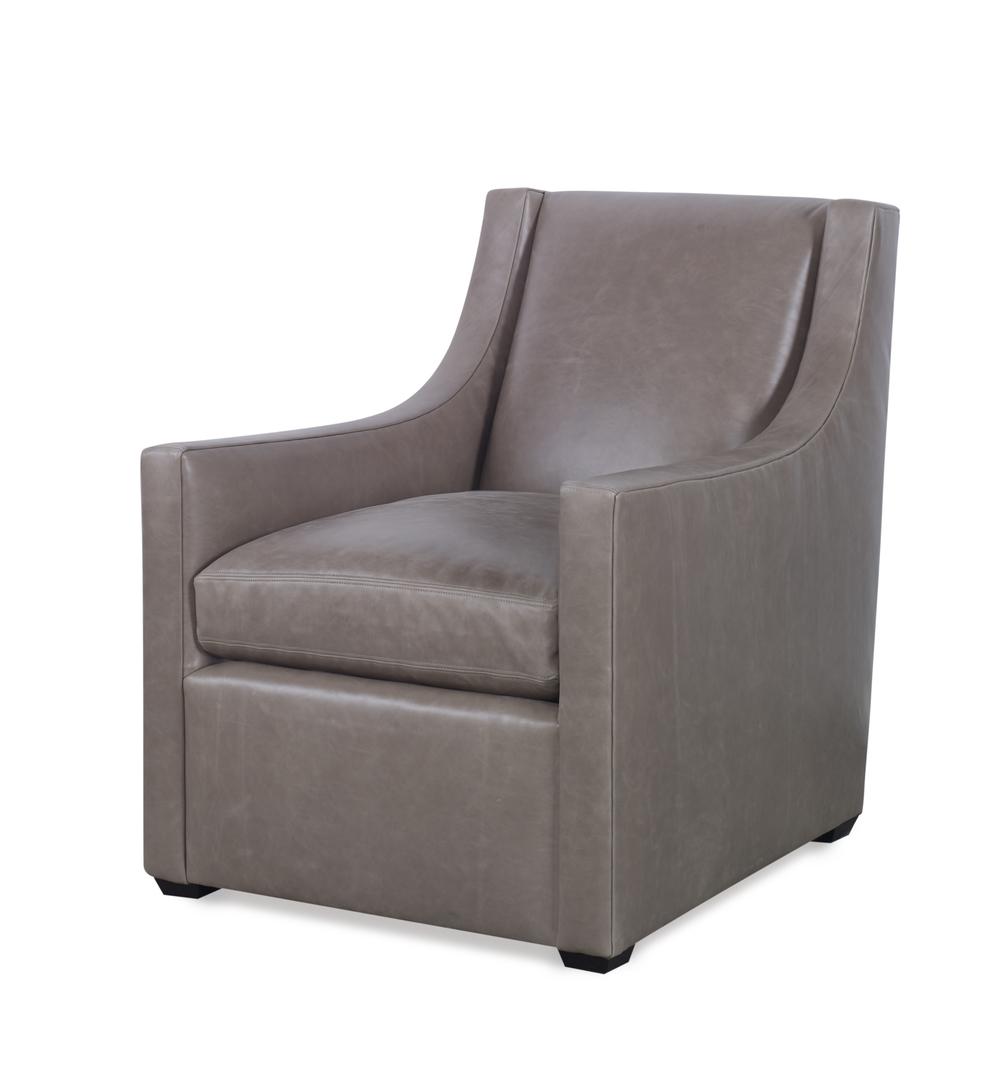 Highland House - Bancroft Chair