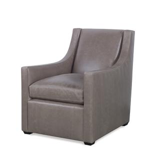 Thumbnail of Highland House - Bancroft Chair