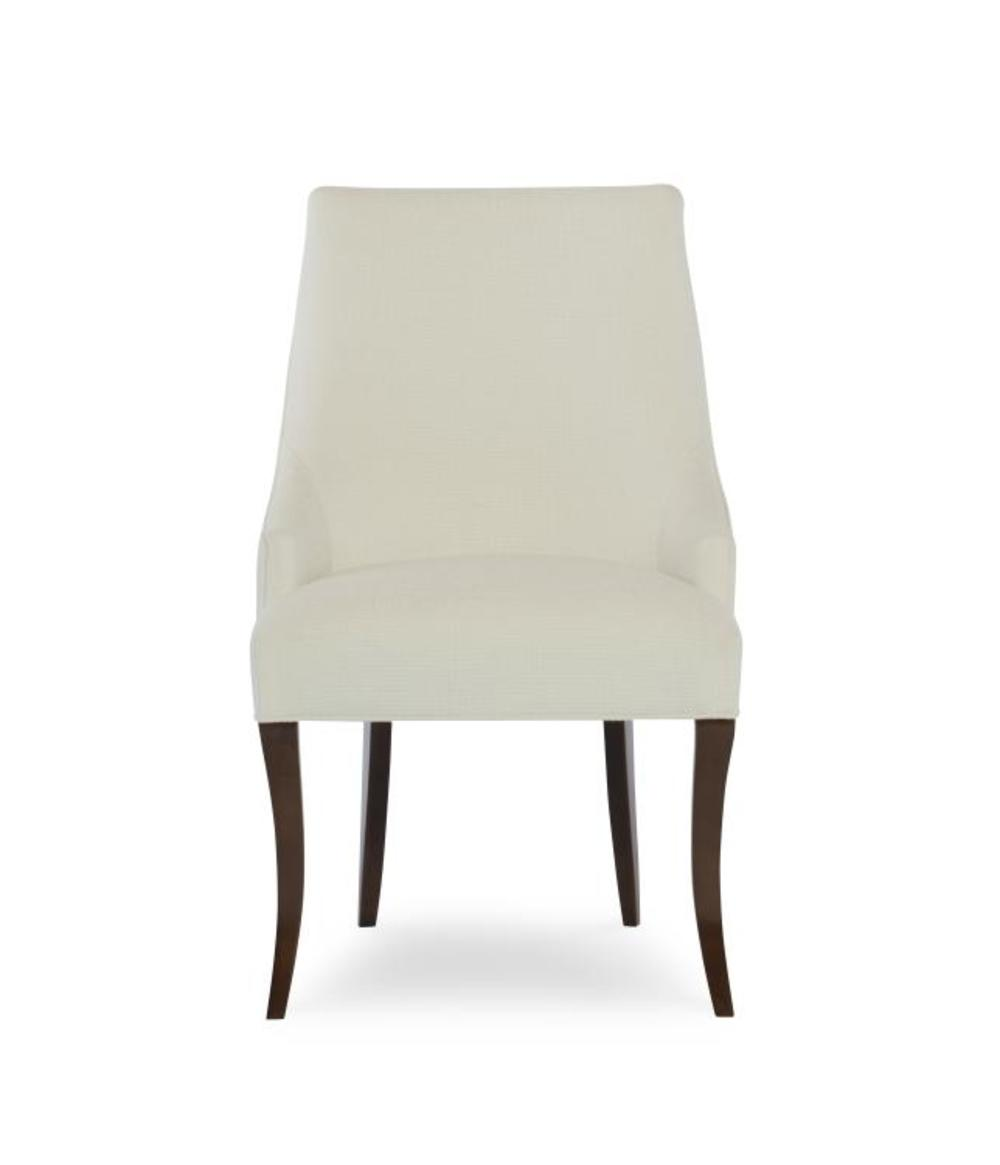 Highland House - Comer Dining Chair