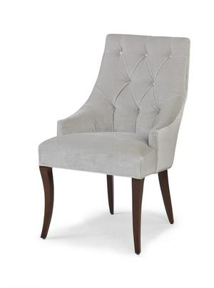 Thumbnail of Highland House - Comer Chair