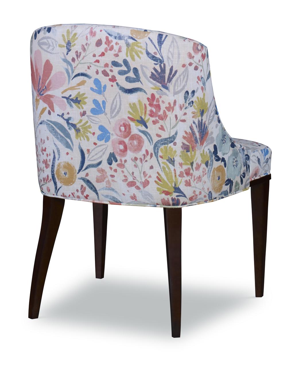 Highland House - Becker Dining Chair