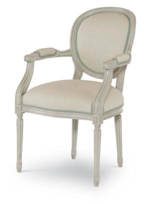 Thumbnail of Highland House - Anne Arm Chair