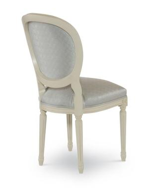Thumbnail of Highland House - Anne Side Chair