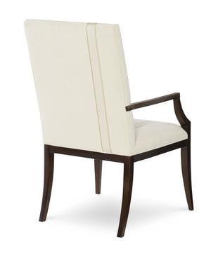 Thumbnail of Highland House - Crosby Arm Chair