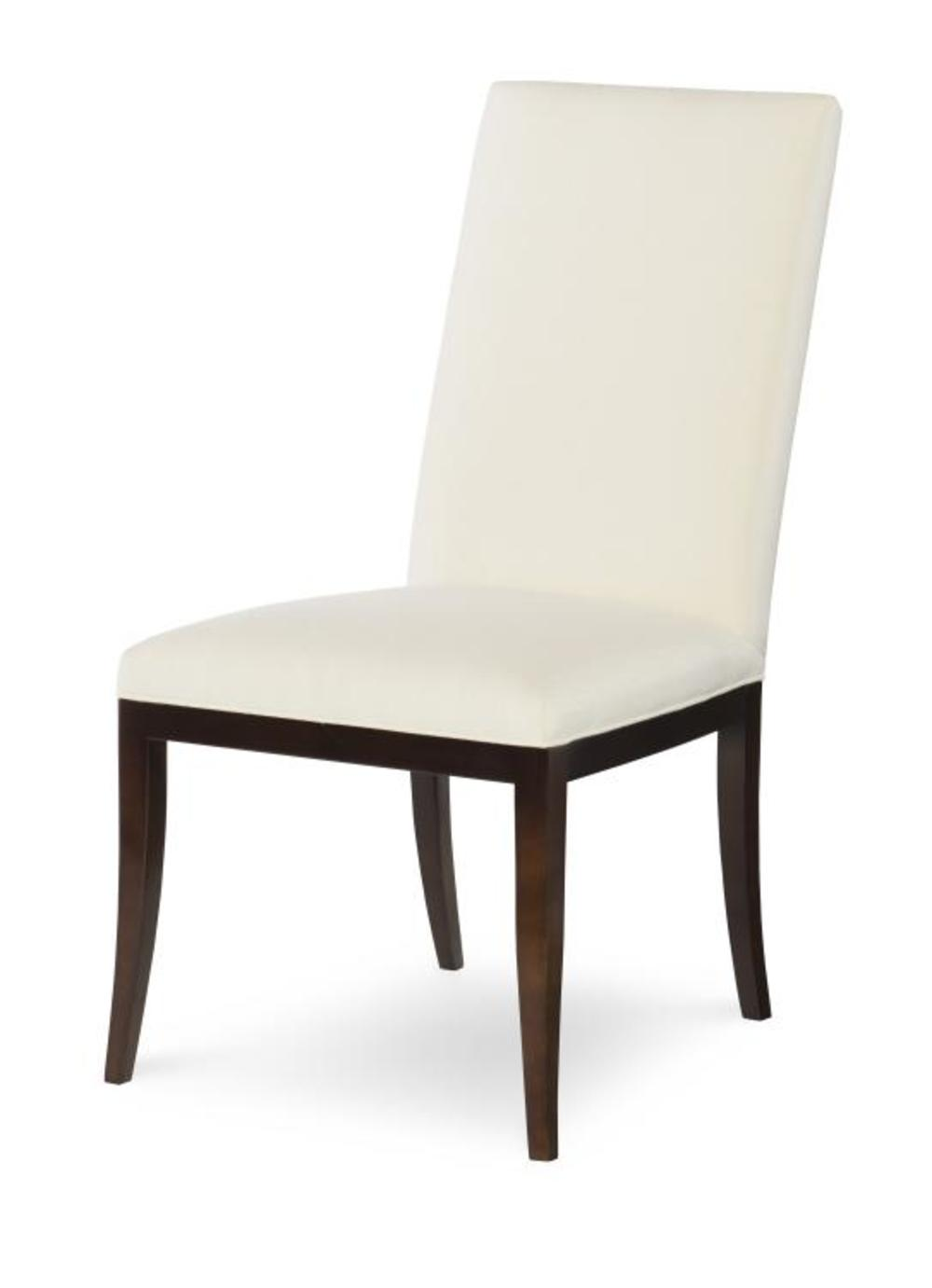 Highland House - Crosby Side Chair