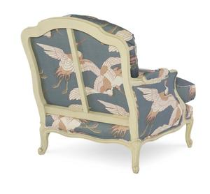 Thumbnail of Highland House - Peggy Chair
