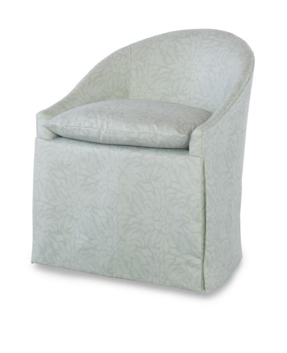 Highland House - Mame Chair
