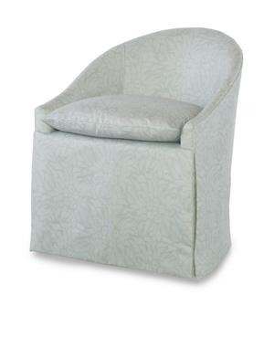 Thumbnail of Highland House - Mame Chair