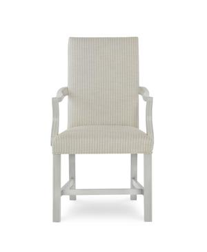 Thumbnail of Highland House - Rollins Arm Chair