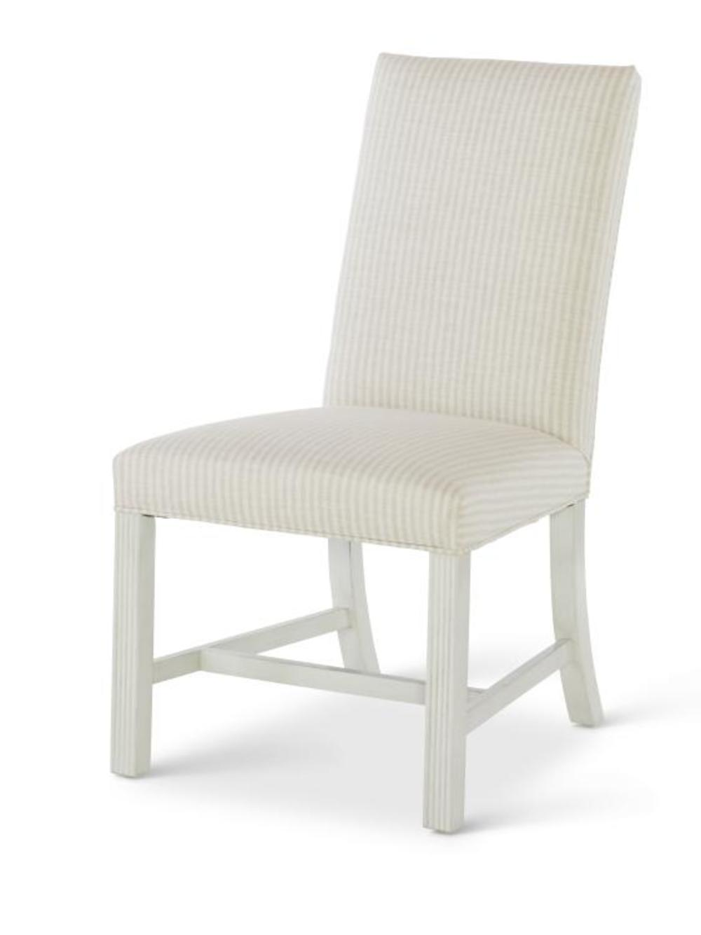 Highland House - Rollins Side Chair