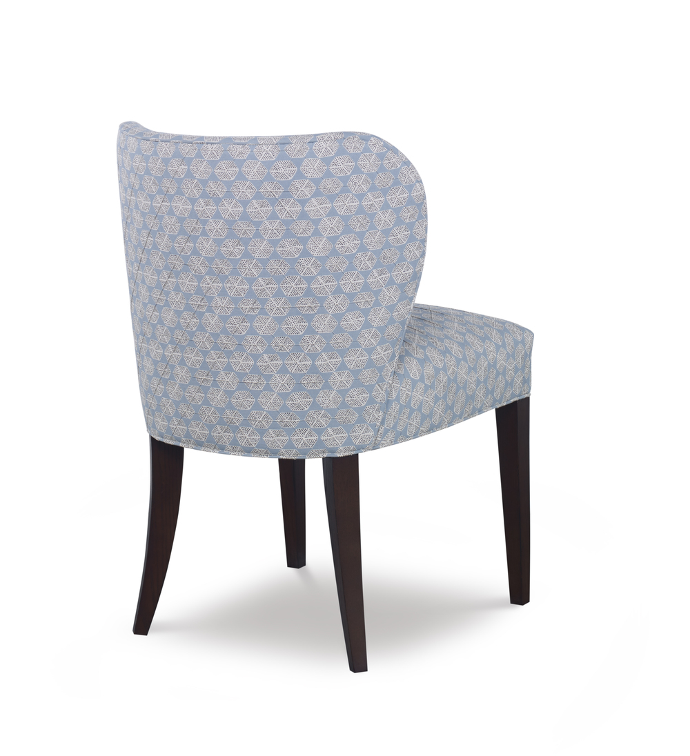 Highland House - Florence Dining Chair