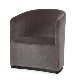 Thumbnail of Highland House - 52 Cent Swivel Chair