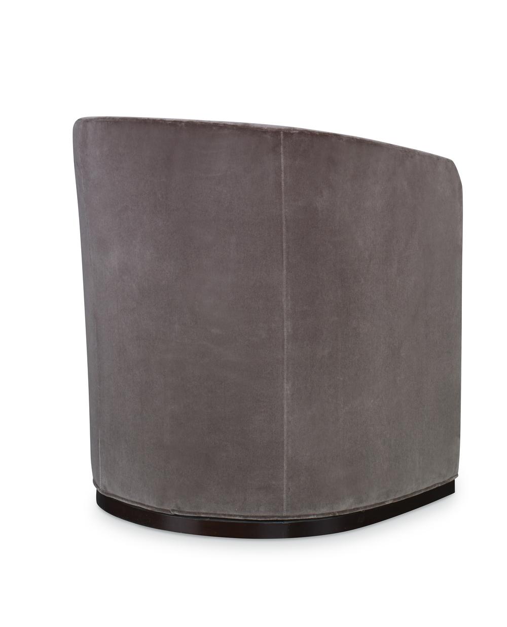 Highland House - 52 Cent Swivel Chair