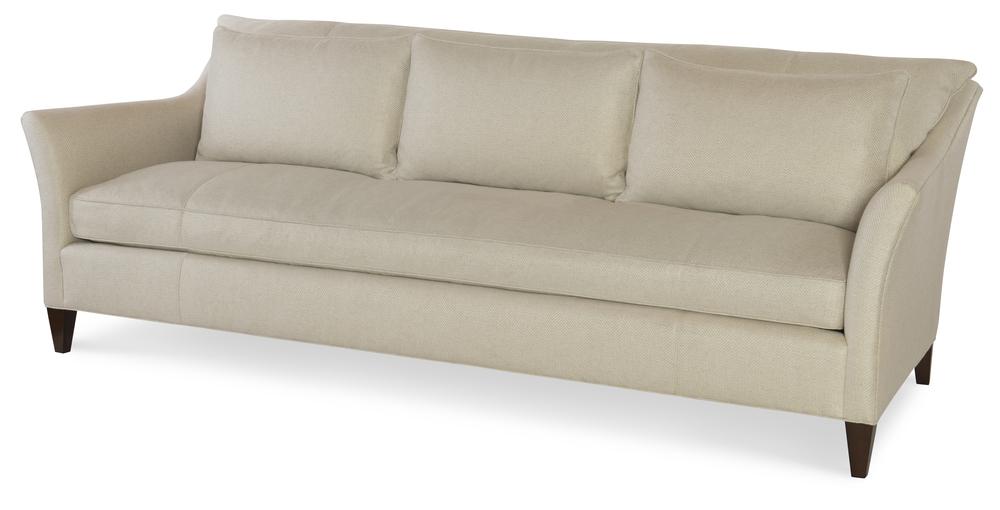 Highland House - Alston Sofa