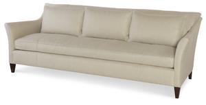Thumbnail of Highland House - Alston Sofa