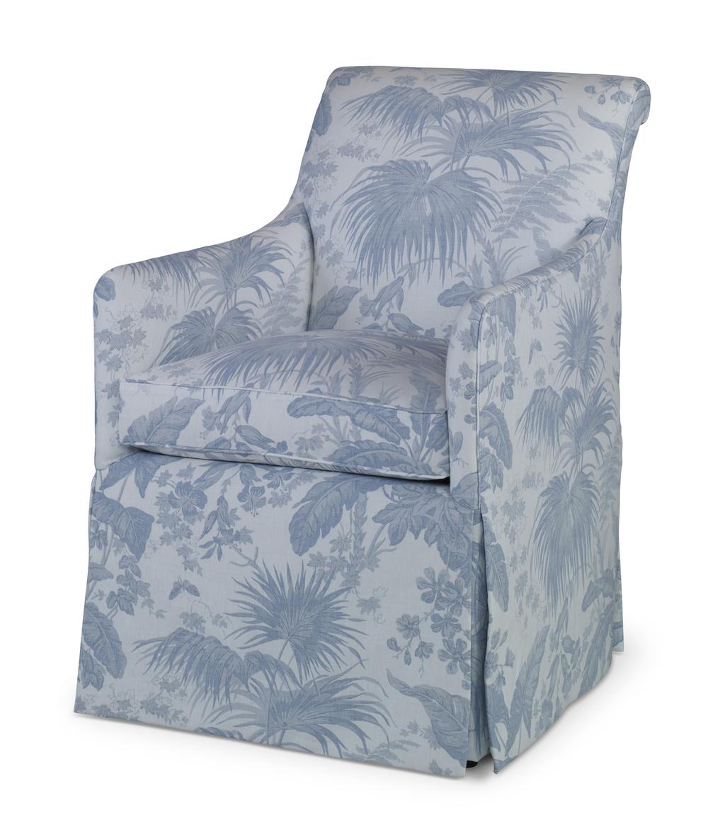 Highland House - Dabney Dining Chair