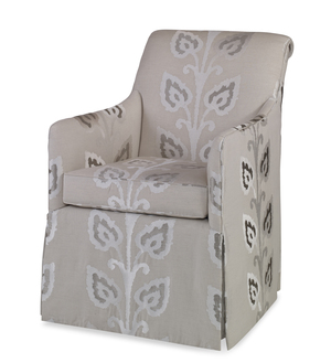 Thumbnail of Highland House - Dabney Dining Chair