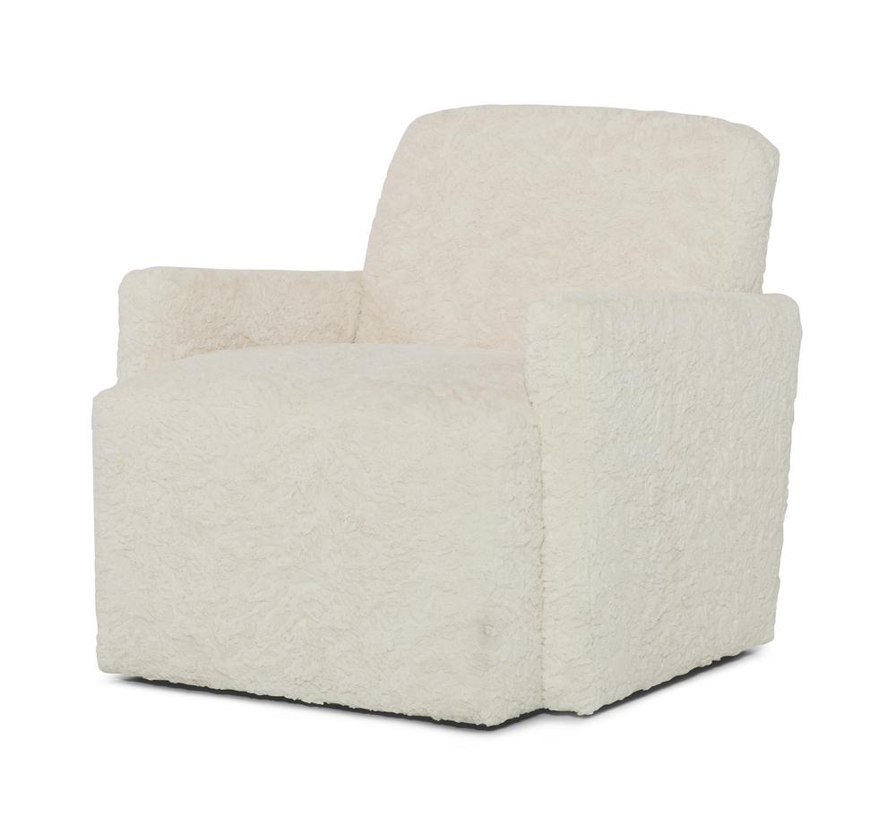 Highland House - Coleman Swivel Chair