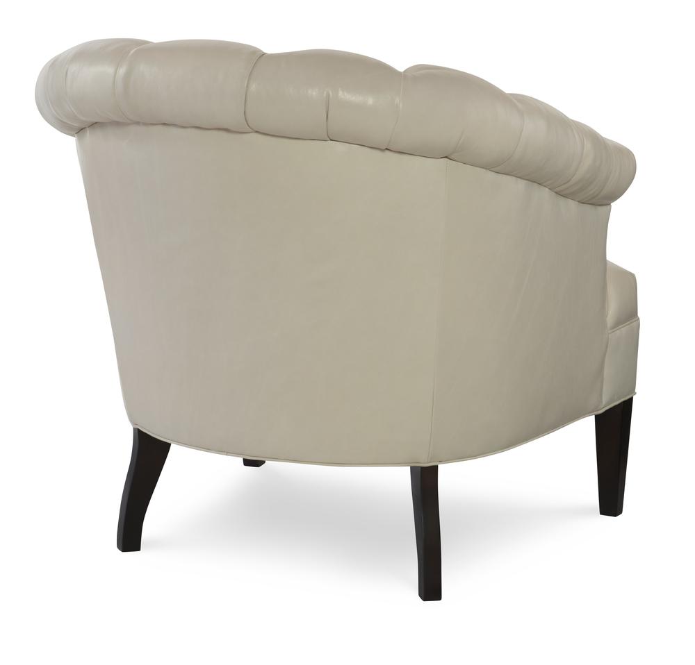 Highland House - Sabine Chair