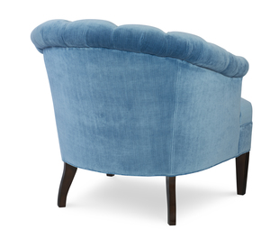 Thumbnail of Highland House - Sabine Chair