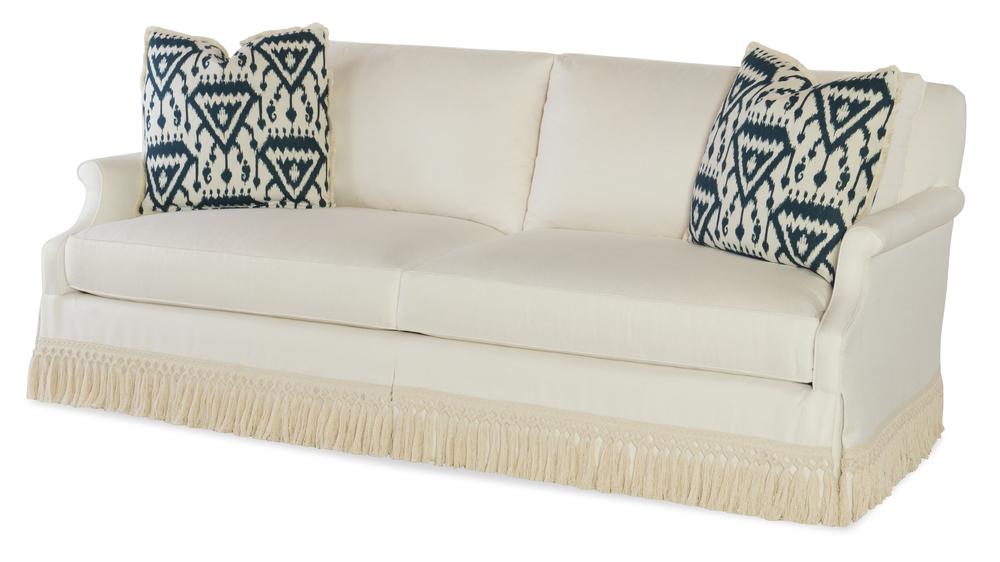 Highland House - Gallas Sofa