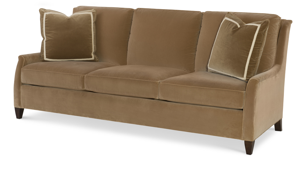 Highland House - Walker Sofa