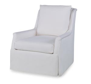 Thumbnail of Highland House - Walker Swivel Chair
