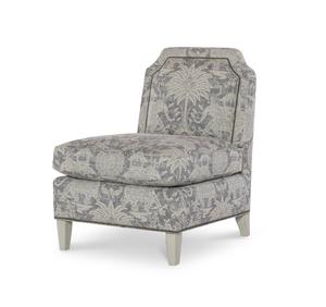 Thumbnail of Highland House - Luc Slipper Chair