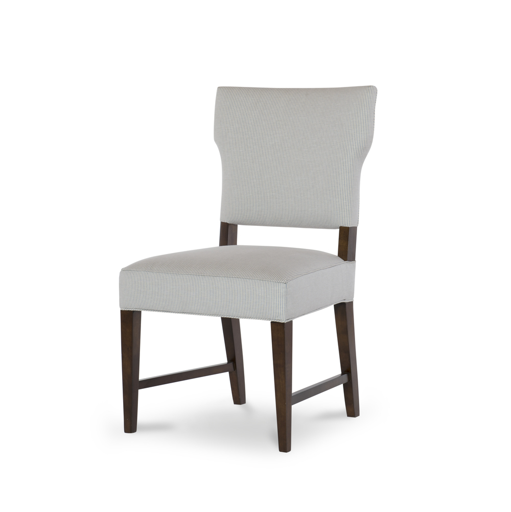 Highland House - Manset Dining Chair