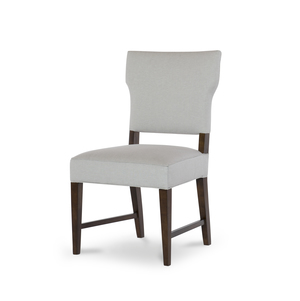 Thumbnail of Highland House - Manset Dining Chair