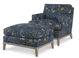 Thumbnail of Highland House - Billy Chair