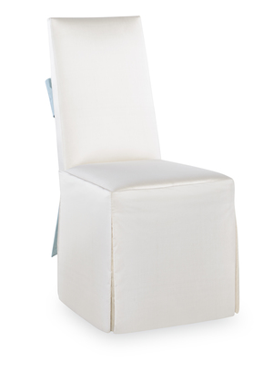 Thumbnail of Highland House - Baylis Dining Chair w/ Casters