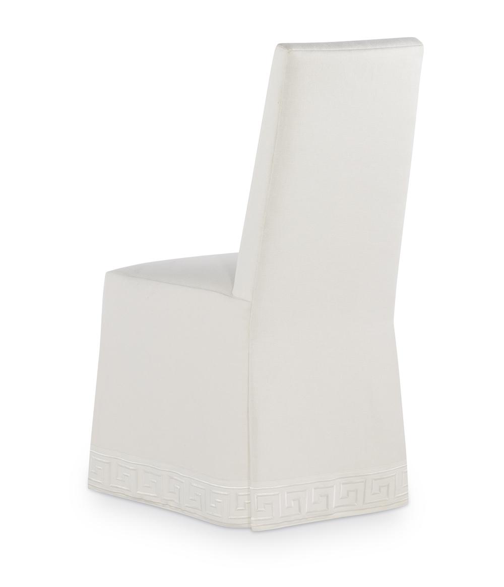 Highland House - Baylis Dining Chair