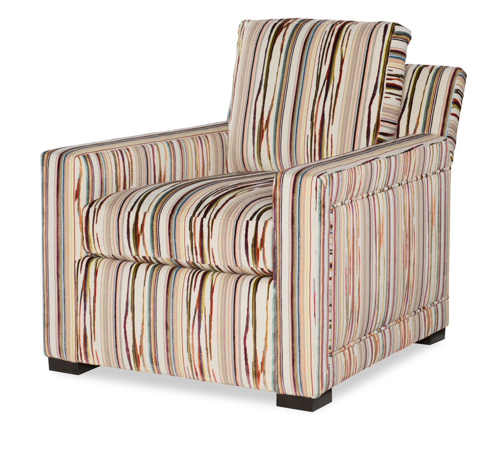 Highland House - Thayer Chair